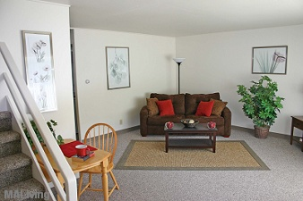 Eastpointe - Madison, WI | Madison Apartment Living