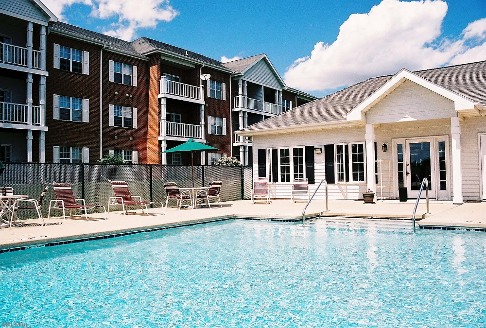 Apartments Near West Towne Mall Madison Wi