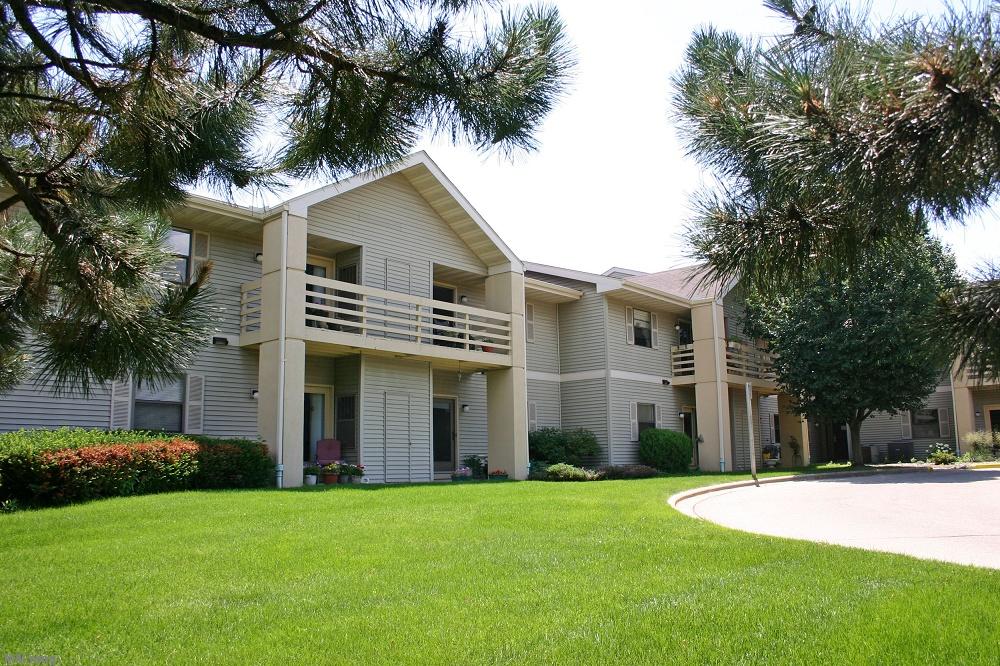 Eastpointe - Madison WI Apt | Madison Apartment Living