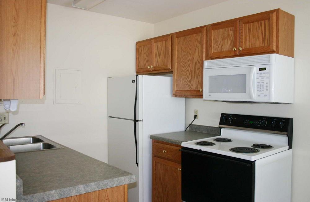 Bristol Arms - Madison WI Apt | Madison Apartment Living