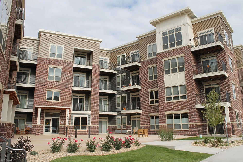 Maple Grove Commons Madison Wi Apt Madison Apartment Living