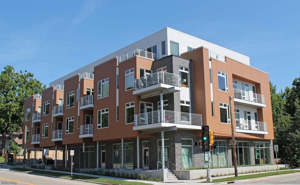 Studio Apartments For Rent Madison Wi