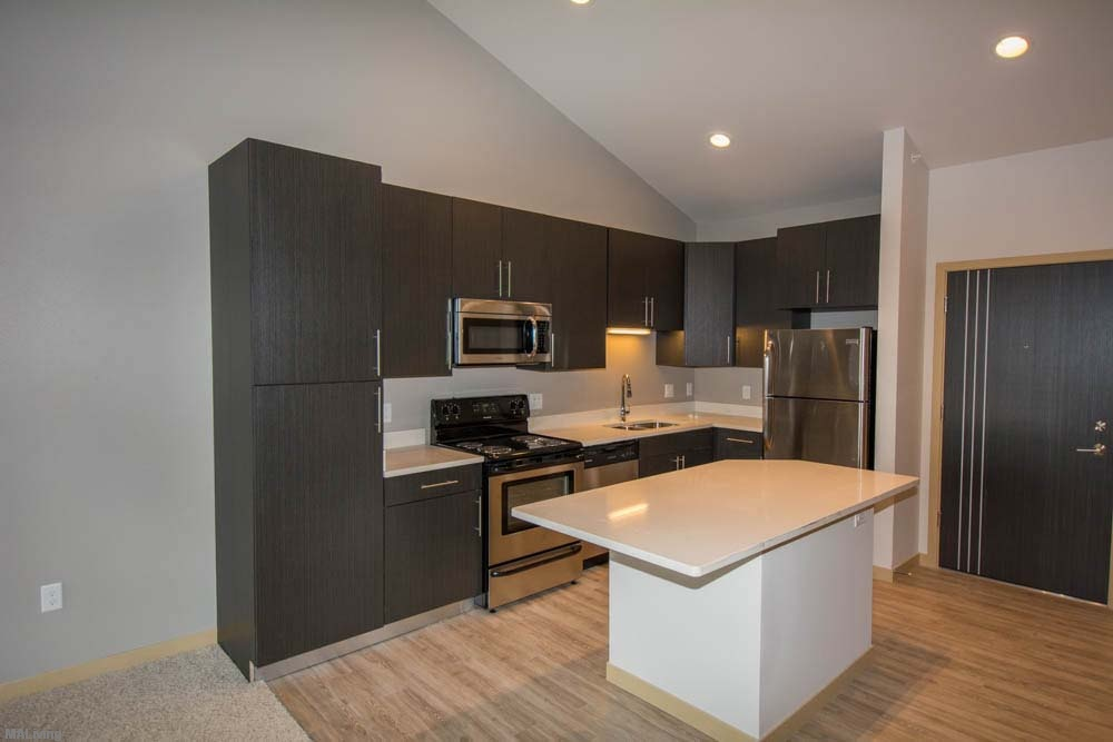 Apartments For Rent Grand Arbor Reserve Madison