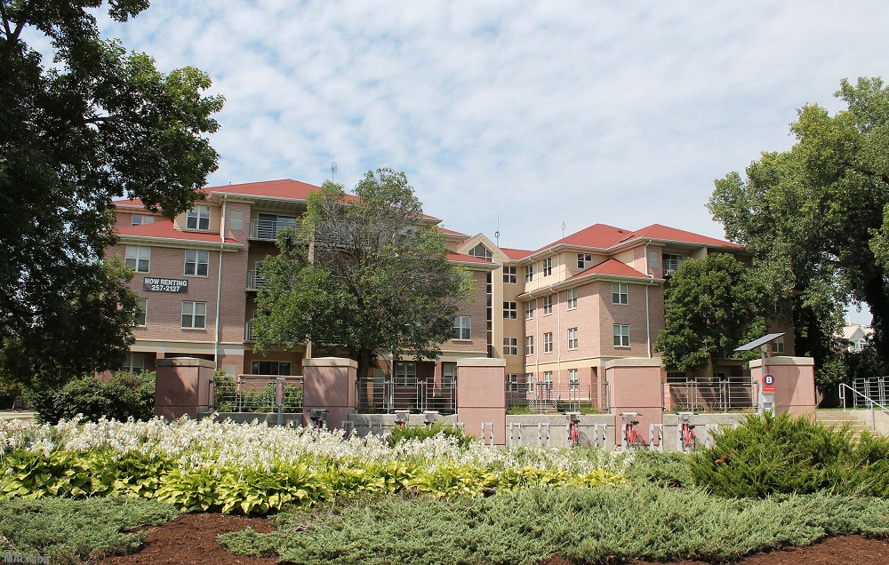 Apartments For Rent Near University Of Wisconsin Madison