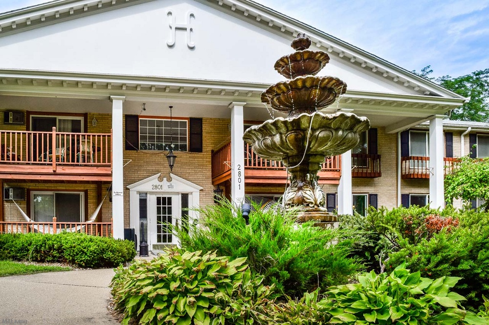 Countryside Corporate Apartments   Madison WI Apt | Madison Apartment Living