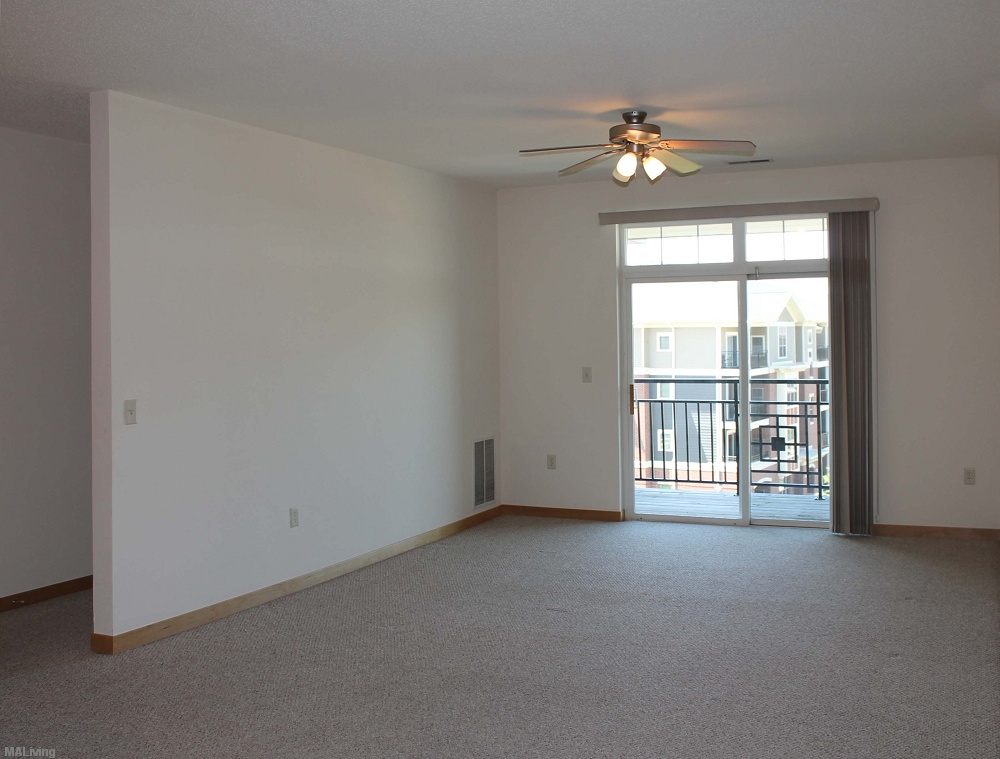 Apartments For Rent Mirabel Madison Apartment Living