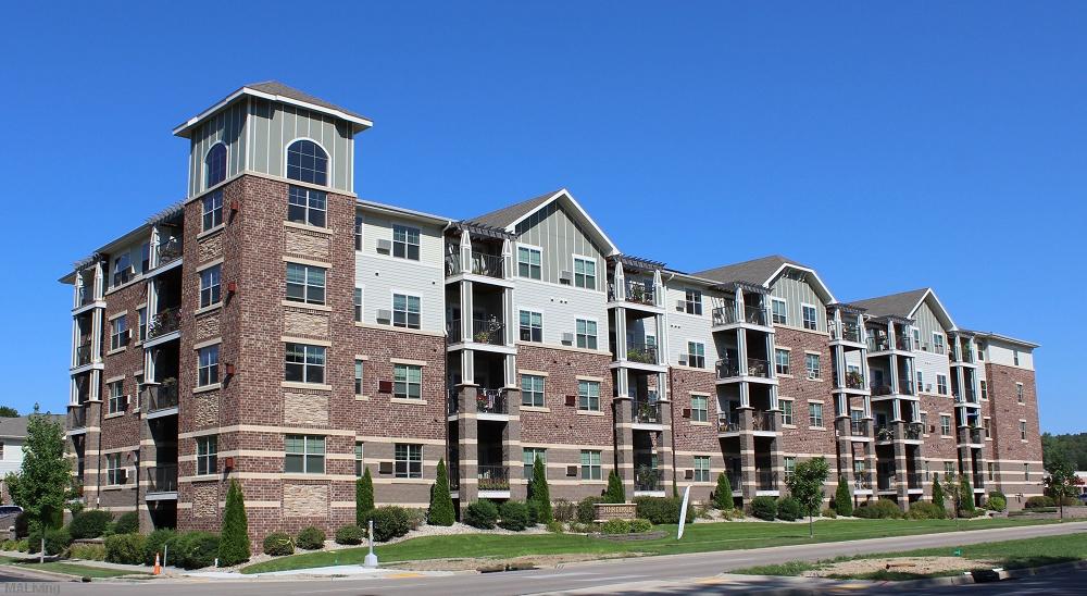 Apartments For Rent Heritage Middleton Senior Living