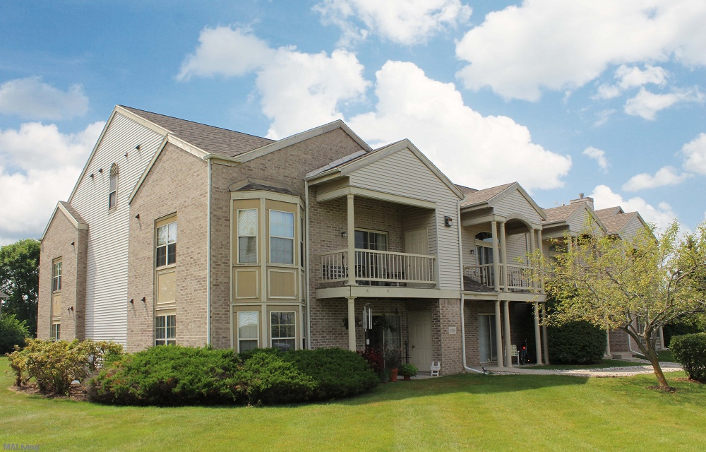 Apartments For Rent Mcfarland Wi