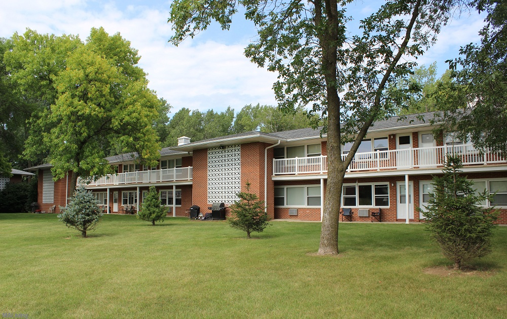 Furnished Apartments Middleton Wi