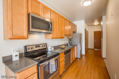 Apartments For Rent Middleton Center Madison Apartment