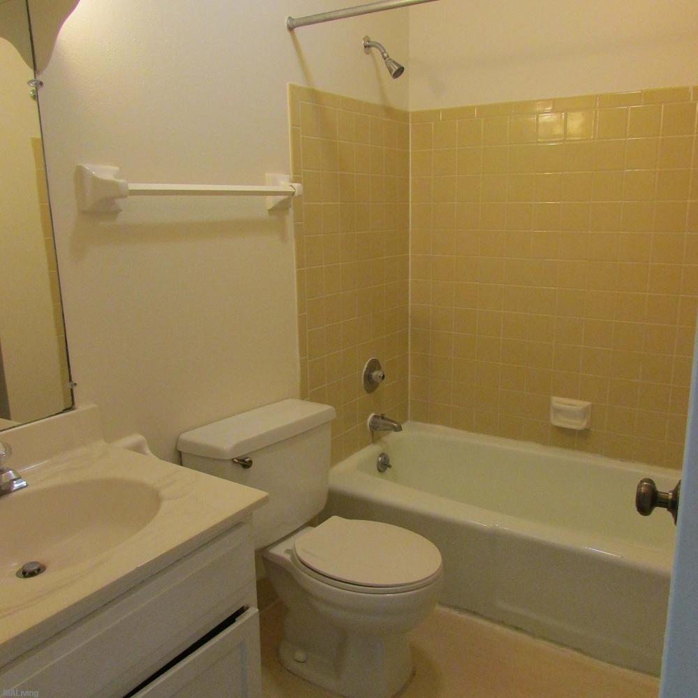 Apartments For Rent - Stone Ridge