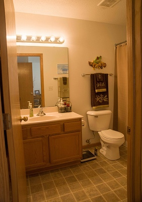 Hunter S Trail Condominiums Sun Prairie Wi Madison
