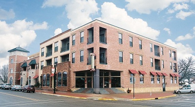 Fabulous Apartments For Rent Olde Town Center Madison Apartment Interior Design Ideas Gentotryabchikinfo