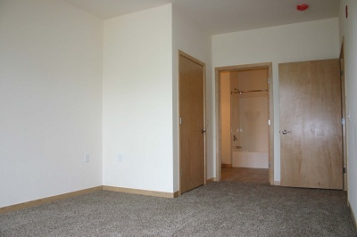 Tyberius Terrace Madison Wi Madison Apartment Living