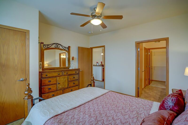 Iron Gate Sun Prairie Wi Madison Apartment Living