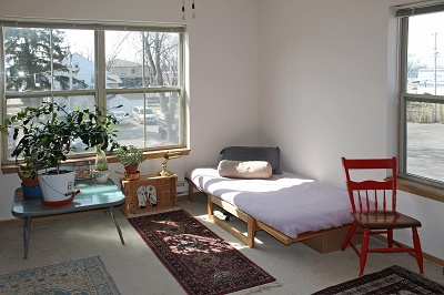 The Cannery - 1 Bedroom