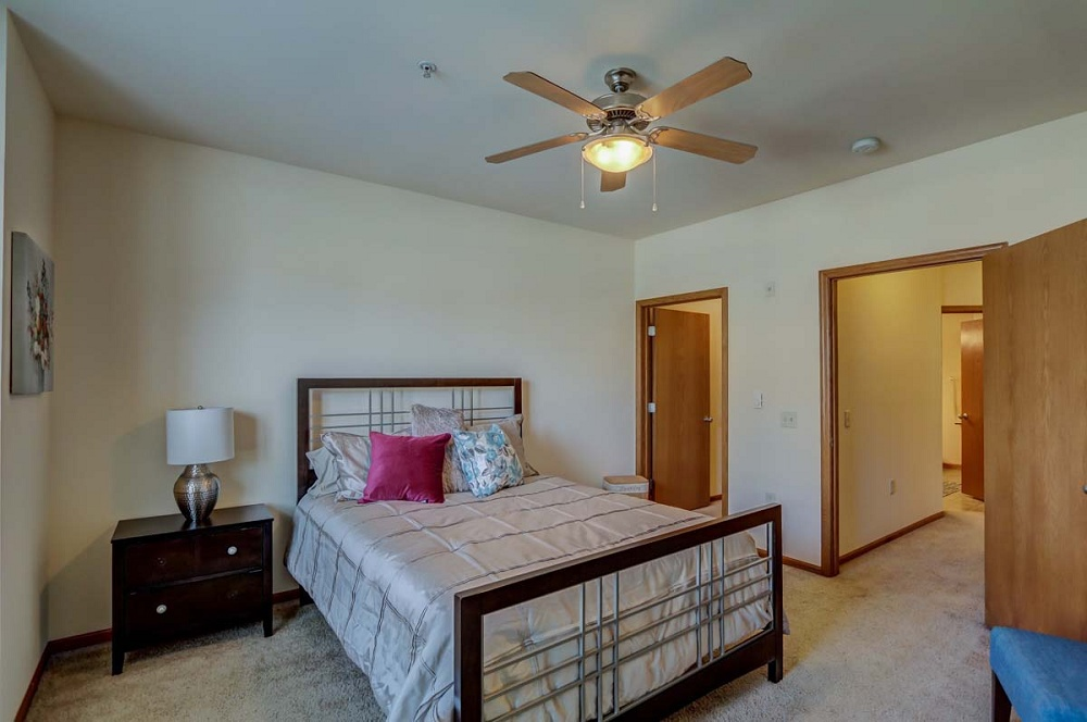 Apartments For Rent Autumncreek Madison Apartment Living