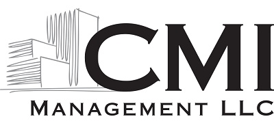 CMI Management, Inc.