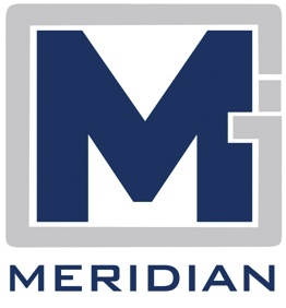 Meridian Group Inc.