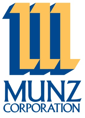 munz corporation madison apartment living