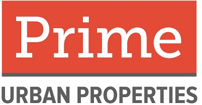 Prime Urban Properties