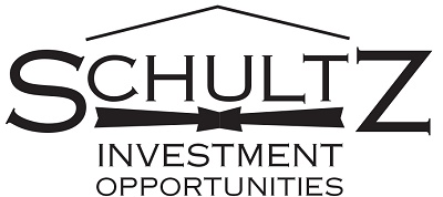 Schultz Investment Opportunities