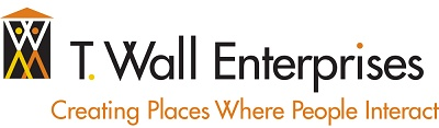 T Wall Enterprises Mgt., LLC