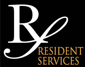 Resident Services, Inc.
