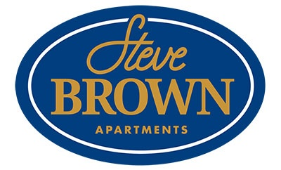 Steve Brown Apartments