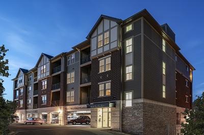 Apartments For Rent 701 Knickerbocker Street Madison Apartment