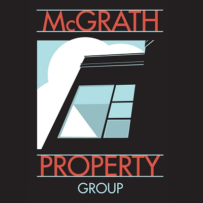 McGrath Property Group, LLC