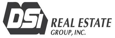DSI Real Estate Group