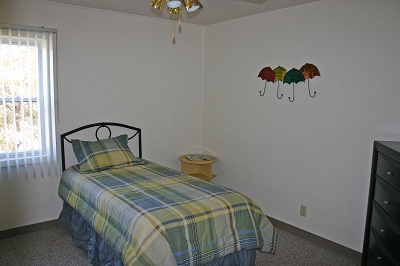 Apartments For Rent - Eastpointe | Madison Apartment Living