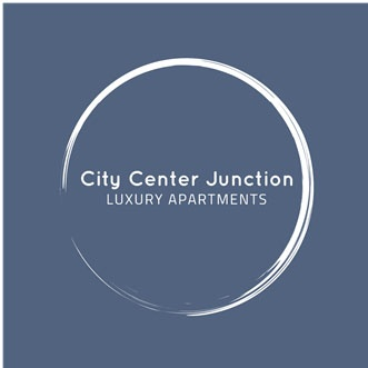 City Center Junction