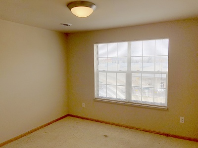 Cannery Square - 1 Bedroom