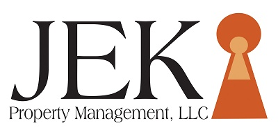 JEK Property Management, LLC