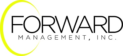 Forward Management, Inc.